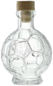 Voetbal Vodka