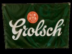 Grolsch Vlag OP=OP