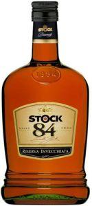 Stock 84