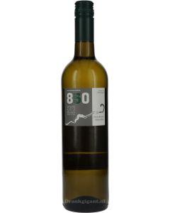 850 White Wine