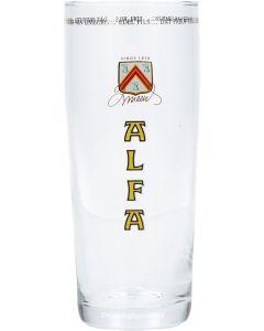 Alfa Edel Pils Fluit 18cl