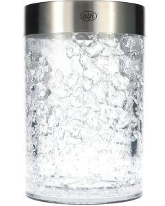 Alfi Crystal Ice Bottle Cooler