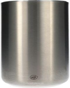 Alfi Icepod Bottle Cooler