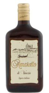 Amaretto Venezia