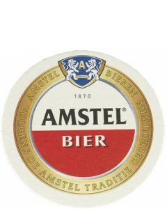 Amstel Biervilt (rol)