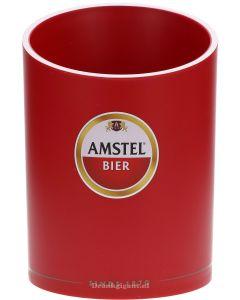 Amstel Afschuim Emmer