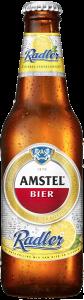 Amstel Radler (THT 04/2021)