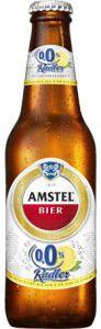 Amstel Radler 0,0%
