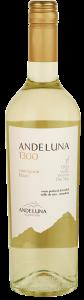 Andeluna 1300 Sauvignon Blanc