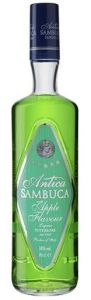 Antica Sambuca Apple