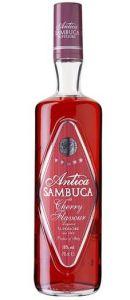 Antica Sambuca Cherry