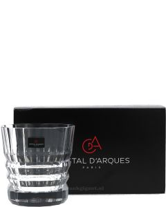 Architecte Tumbler Set Duo
