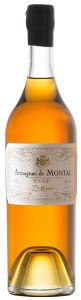 Montal VSOP Armagnac
