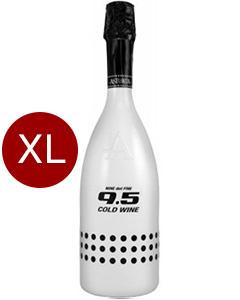 Astoria 9.5 Cold Wine White Magnum