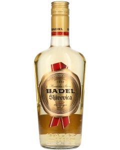 Badel Sljivovica