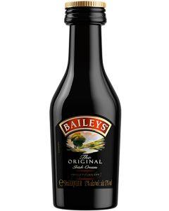 Baileys Original mini