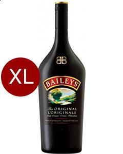 Baileys Irish Cream XL Magnum