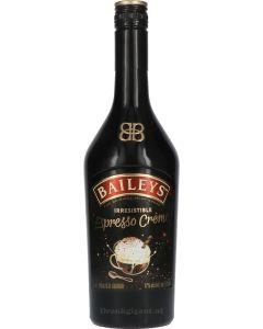 Baileys Espresso Creme