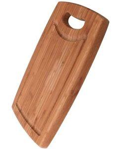 Snijplank Bamboo 29cm x 19cm