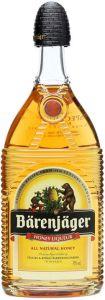 Barenjager Honinglikeur