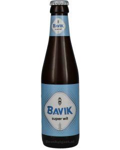 Bavik Super Wit