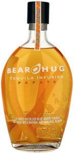 Bear Hug Papaya
