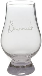 Benromach GlenCairn Glas