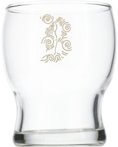 Bevog Proefglas/Gistglas