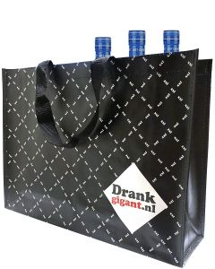 Shopper Drankgigant