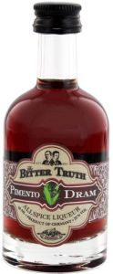 The Bitter Truth Pimento Dram Mini