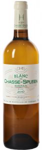 Blanc De Chasse-Spleen