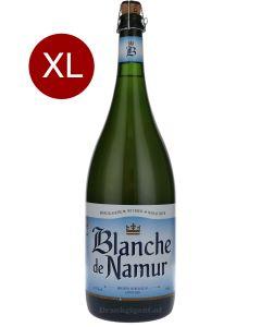 Blanche De Namur 1.5 Liter XXL
