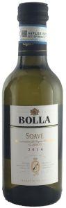 Bolla Soave Classico
