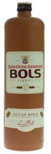 Bols Jenever Zeer Oud