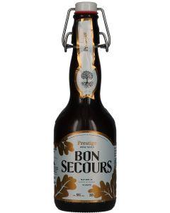 Bon Secours Prestige