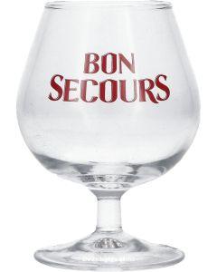 Bon Secours Proefglas