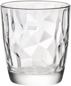 Bormioli Rocco Tumbler Diamond