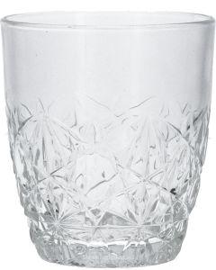 Bormioli Whisky Glas OP=OP