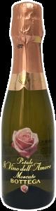 Bottega Petalo Il Vino dell'Amore Moscato
