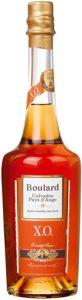 Boulard Calvados XO
