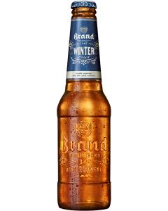 Brand Winter Bock