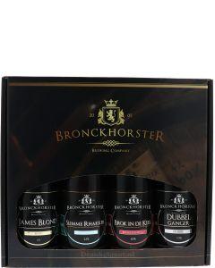 Bronckhorster Giftpack