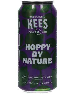 Brouwerij Kees Hoppy By Nature DIPA