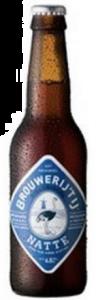 Brouwerij 't IJ Natte OP = OP ( THT 09-2021 )