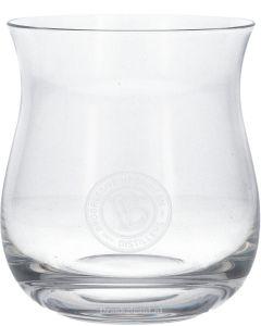 Bruichladdich Whiskyglas