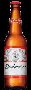 Budweiser USA (Bud)
