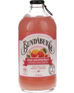 Bundaberg Pink Grapefruit