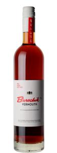 Burschik Vermouth Red