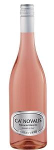 CA Novalis Rosé