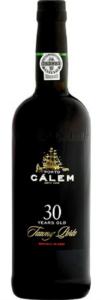 Calem Tawny Porto 30 Year